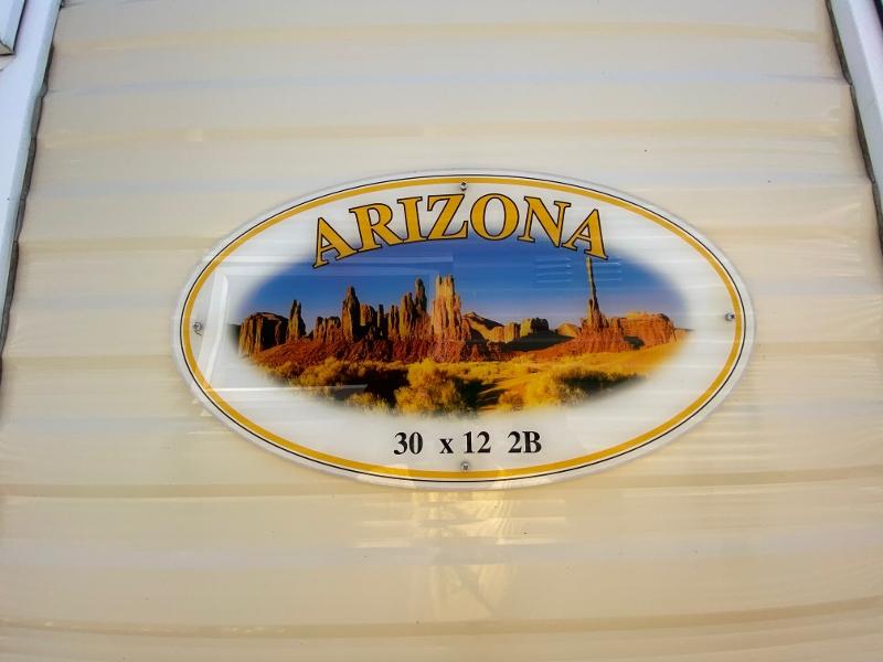 Abi Arizona (No.1296)