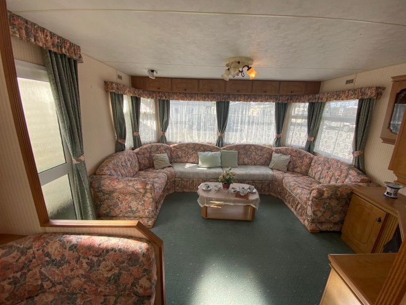 Willerby Countrystyle (1489)