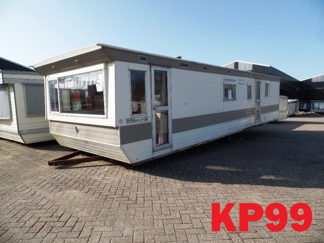 BK Brookwood (KP99)