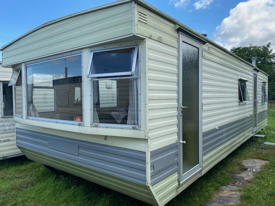 Willerby (833463)