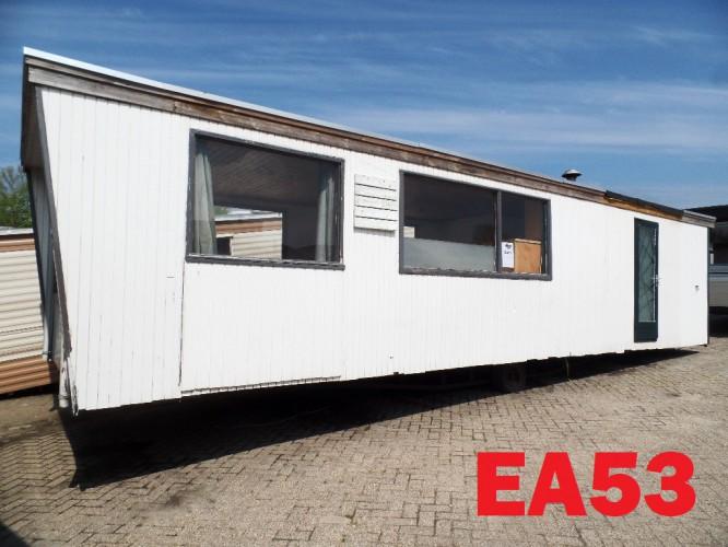 Chalet EA53