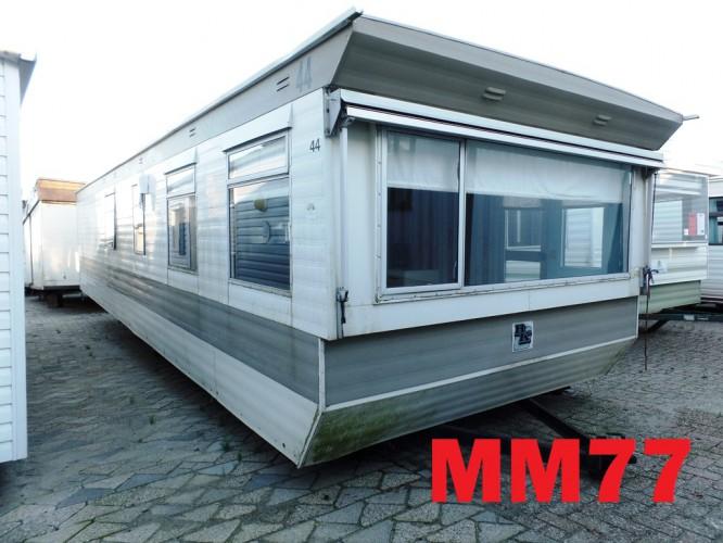 Brookwood MM77