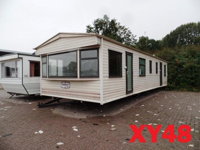 XY48 Cosalt